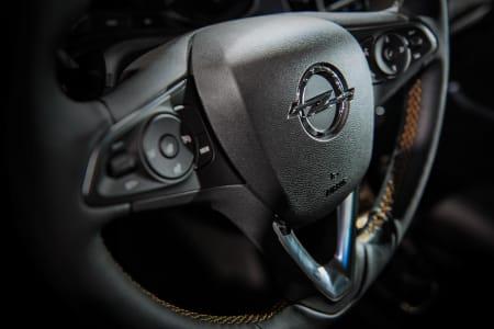 New Opel Insignia GS | Dublin - Exit7 M50 | Windsor Opel