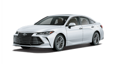 Buy New and Used Toyota Cars in The United Arab Emirates   Toyota