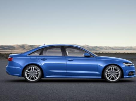 New Audi A6 For Sale Audi A6 2019 Scotland
