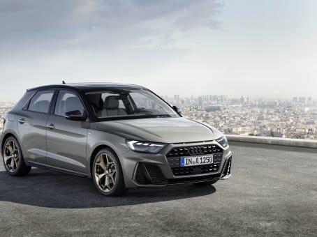 New Audi A1 for Sale | Audi A1 2019 | Sportback