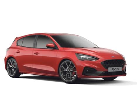 New & Used Ford Dealer | Sandyford, Dublin | Spirit Ford FordStore