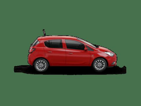 e67ba33154 Corsa 5-Door Find Out More