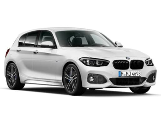 Bmw Dealer Glasgow Hamilton Hillington Stirling Douglas Park Bmw