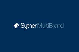 Sytner Multibrand