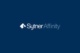 Sytner Affinity