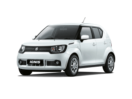 Suzuki Car Dealer | Trowbridge, Wiltshire | Islington Motor Group Suzuki