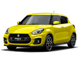 Suzuki Car Dealer | Trowbridge, Wiltshire | Islington Motor Group Suzuki