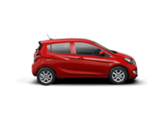 W P Lewis & Son | New and Used Cars for Sale in