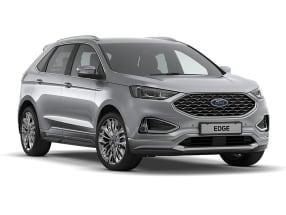 Ford Edge Vignale  L Ecoblue Pssel