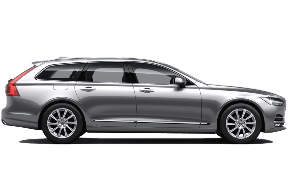 Volvo Car Dealer London Essex Herts Bucks Volvo Cars London