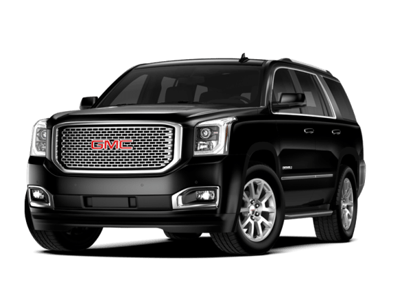 GMC Dealer | Oman | Moosa GMC