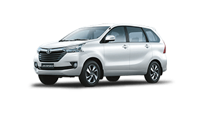 Toyota avanza 2017 al futtaim toyota uae 2018 avanza se malvernweather Choice Image