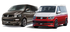 Who Says All Vans Have To Look The Same As Day They Were Born We Know Your Style Is Individual You Are And Way Van Looks