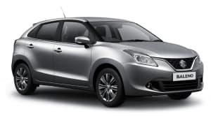 New Suzuki Cars Mallusk Eglinton Donnelly