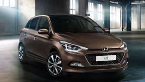 Hyundai And Mazda Win At Ni Car Of The Year Awards Saltmarine