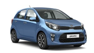 New Kia Cars For Sale Models At Lookers Kia