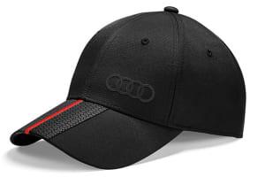 Genuine Audi Accessories   Merchandise  450e9a35eb9