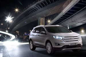 Ford Sync  Lets You Stay Connected And Control Your Phone Music Navigation System And Climate Control With Intuitive Voice Commands Or The  Colour