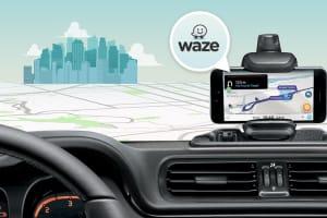 New Fiat Panda Waze | New Offers | Snows Fiat