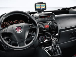 new fiat qubo | abingdon, dunstable, hereford | hartwell fiat