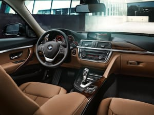 New bmw 3 series gran turismo range dick lovett bmw contact dick lovett bmw today and well book you in for a test drive in the new bmw 3 series gran turismo you can give our friendly team a call freerunsca Image collections
