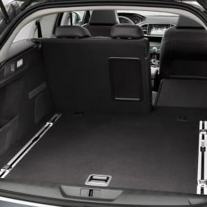 New Peugeot 308 for sale | Belfast NI | Charles Hurst