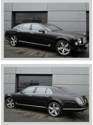 owned com bentley sedan used penskeluxury detail at pre speed mulsanne