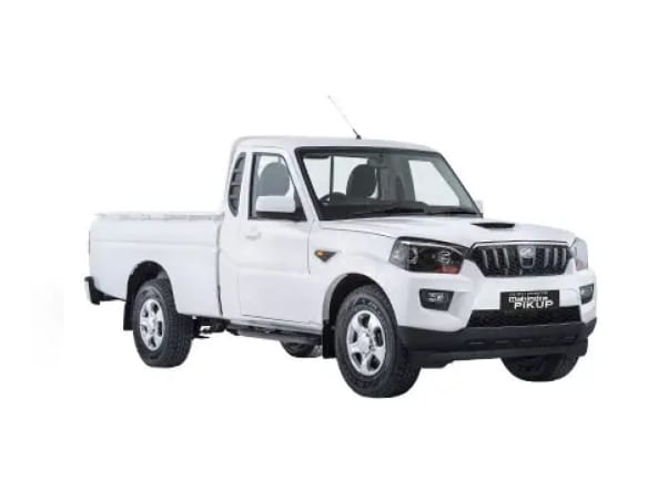 Mahindra Dealer   Sandton, Johannesburg   Eagle Motor Group Mahindra