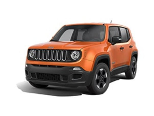 New Jeep Models >> Jeep Cars For Sale In The Uae Trading Enterprises