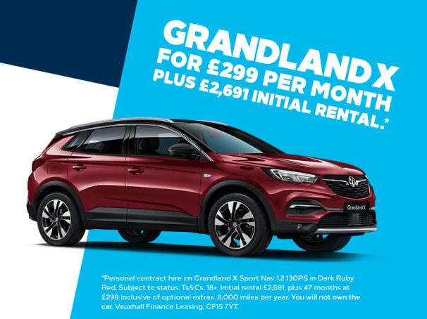 5b47c94d13c5e6 New Vauxhall Car Offers