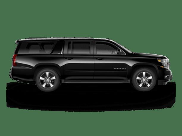 Home   Chevrolet Qatar