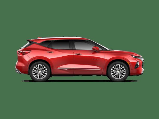 Oman Trading Establishment (OTE) | Chevrolet Cars in Oman