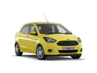 From  Ford Ka