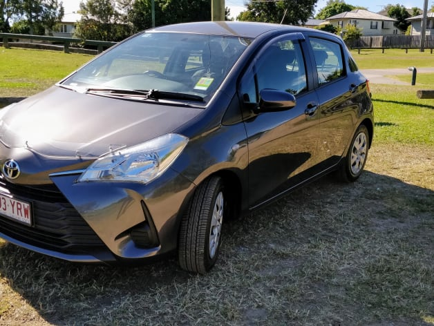 New & Used Car Dealers in Brisbane | Motorama