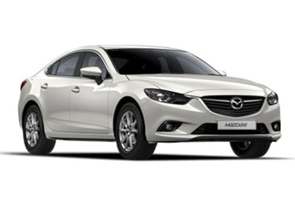 Mazda Car Dealer Mullingar Tullamore Colton Motors Mazda