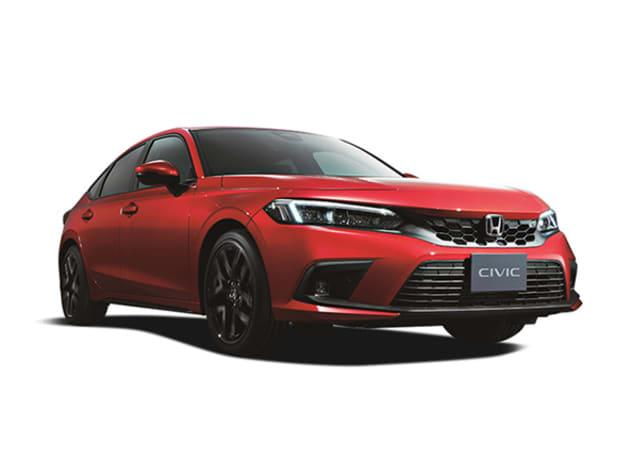 Honda Dealer | South East England | Brayleys Cars Honda