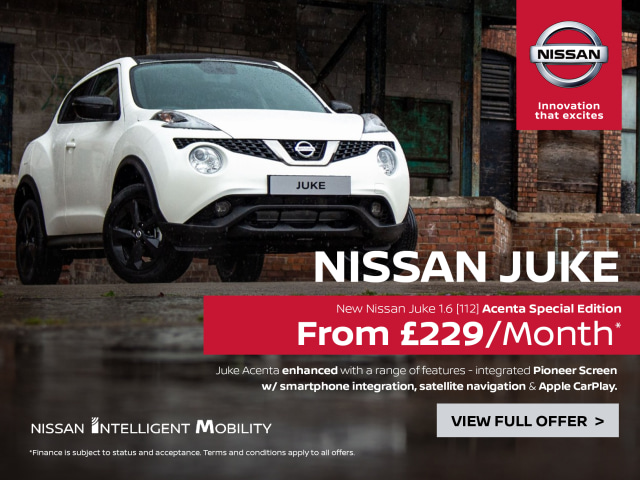 Chorley Group | New and Used Cars | Lancashire & Wigan