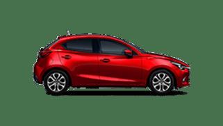 Mazda dealer galway ireland windsor mazda mazda 2 the sporty supermini thats big fandeluxe Gallery