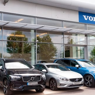 Volvo Contact Number – Car Image Idea
