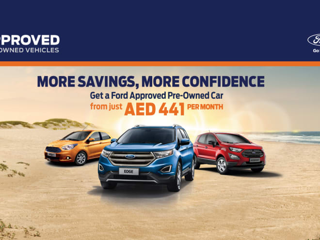 New and Pre-Owned Car Dealer | UAE | Al Tayer Motors