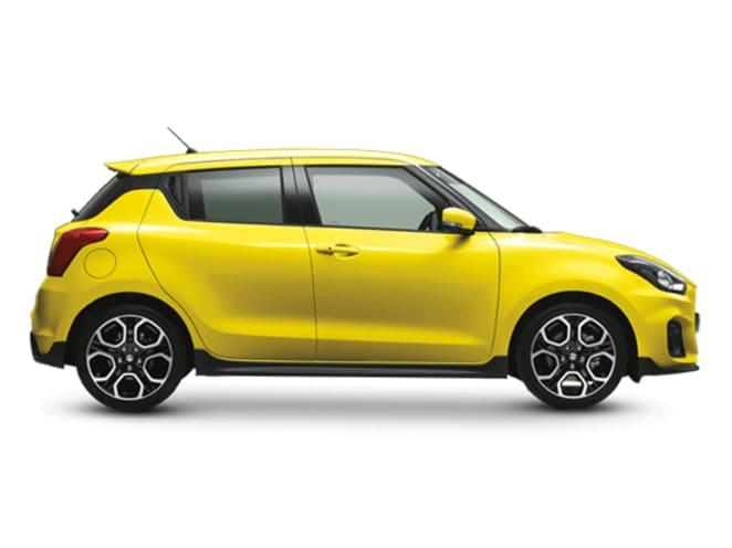 Suzuki Dealer   Grimsby & North East Lincolnshire   Read Suzuki