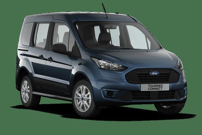 Ford Car Dealers | Edinburgh, Falkirk, Livingston and