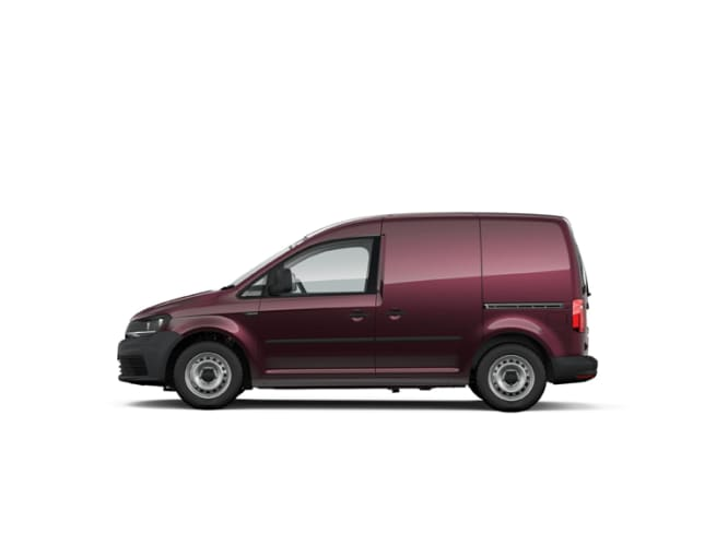 accd0f26bf Caddy From £215 Per Month