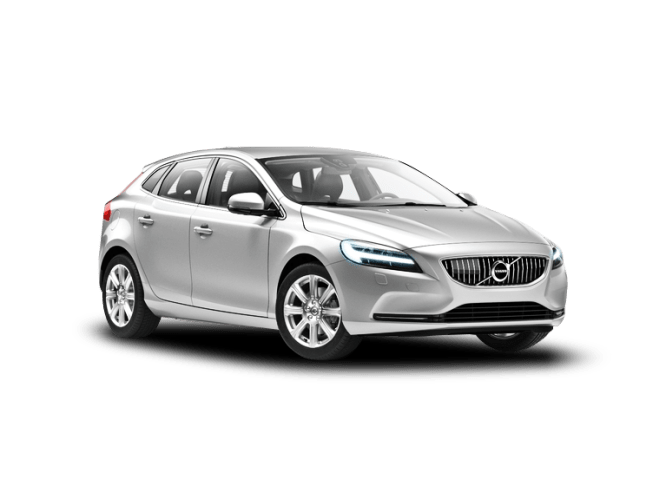Volvo Dealer | Leicester | Sturgess Volvo