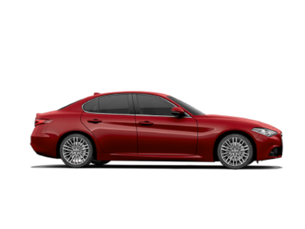 Alfa Romeo Dealer Nuneaton Research Garage Alfa Romeo - Used alfa romeos for sale