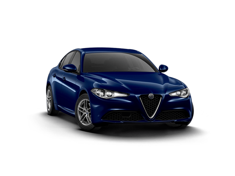Sturgess Alfa Romeo Dealership Leicester - Alfa romeo price range