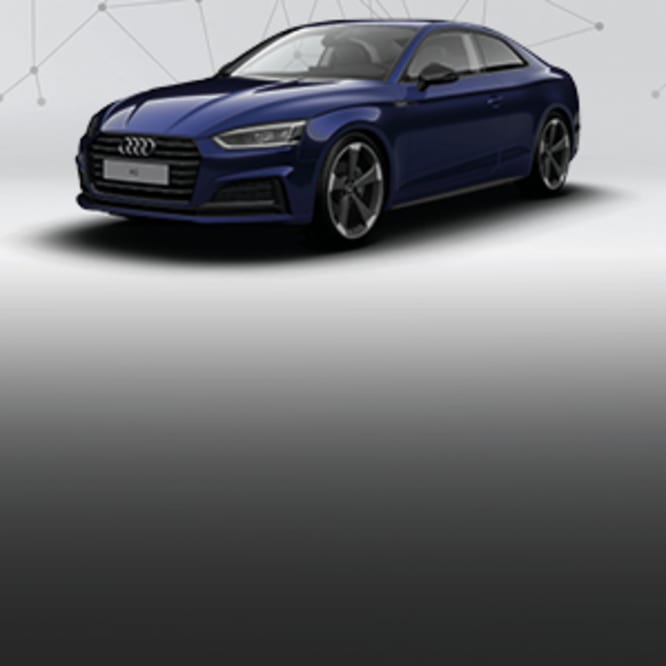 Approved New & Used Audi | Genuine Audi Servicing & Parts | Swansway