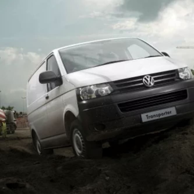 Volkswagen Vehicles | New and Approved used VW vehicles