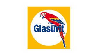 Glasurit leverancier kwalitatieve en duurzame autolak