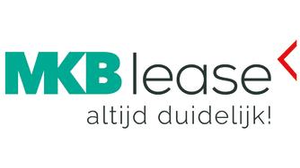 MKB lease partner UAS